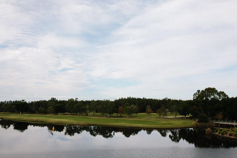 Lakelands Golf Club Gold Coast Brisbane Australia Wedding Photography Grant Kennedy-002