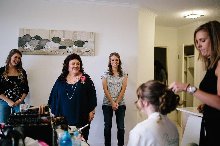 Lakelands Golf Club Gold Coast Brisbane Australia Wedding Photography Grant Kennedy-003