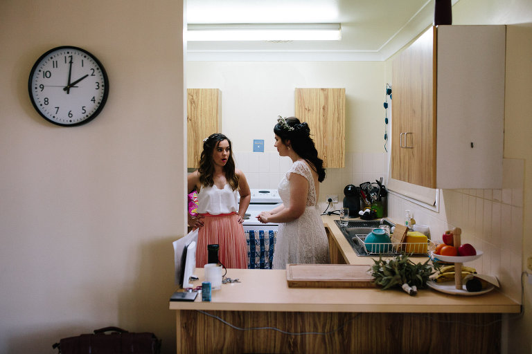 all-saints-moree-wedding-photography-nsw-grant-kennedy-images-002
